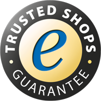 trusted-shops.de-Logo